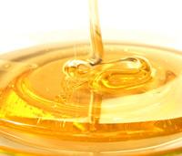 Le miel et toutes ses vertus santé et beauté