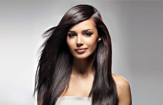 Secrets pour avoir de beaux cheveux