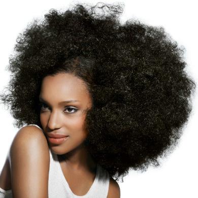 Des astuces et des soins selon de la nature de vos cheveux