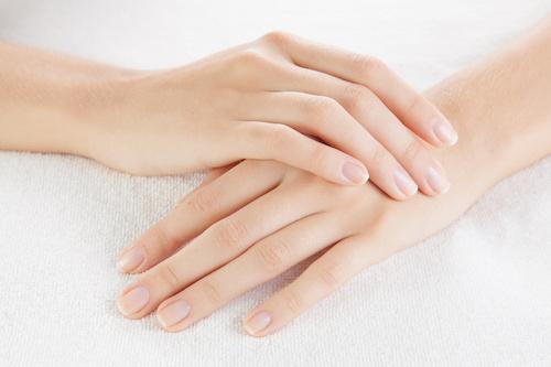 Beauté – Comment entretenir la beauté de ses mains