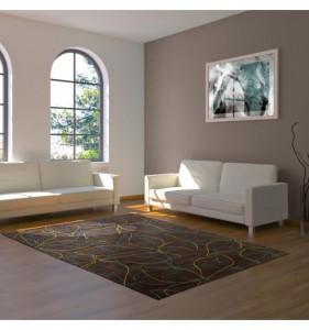 Décoration et tapis